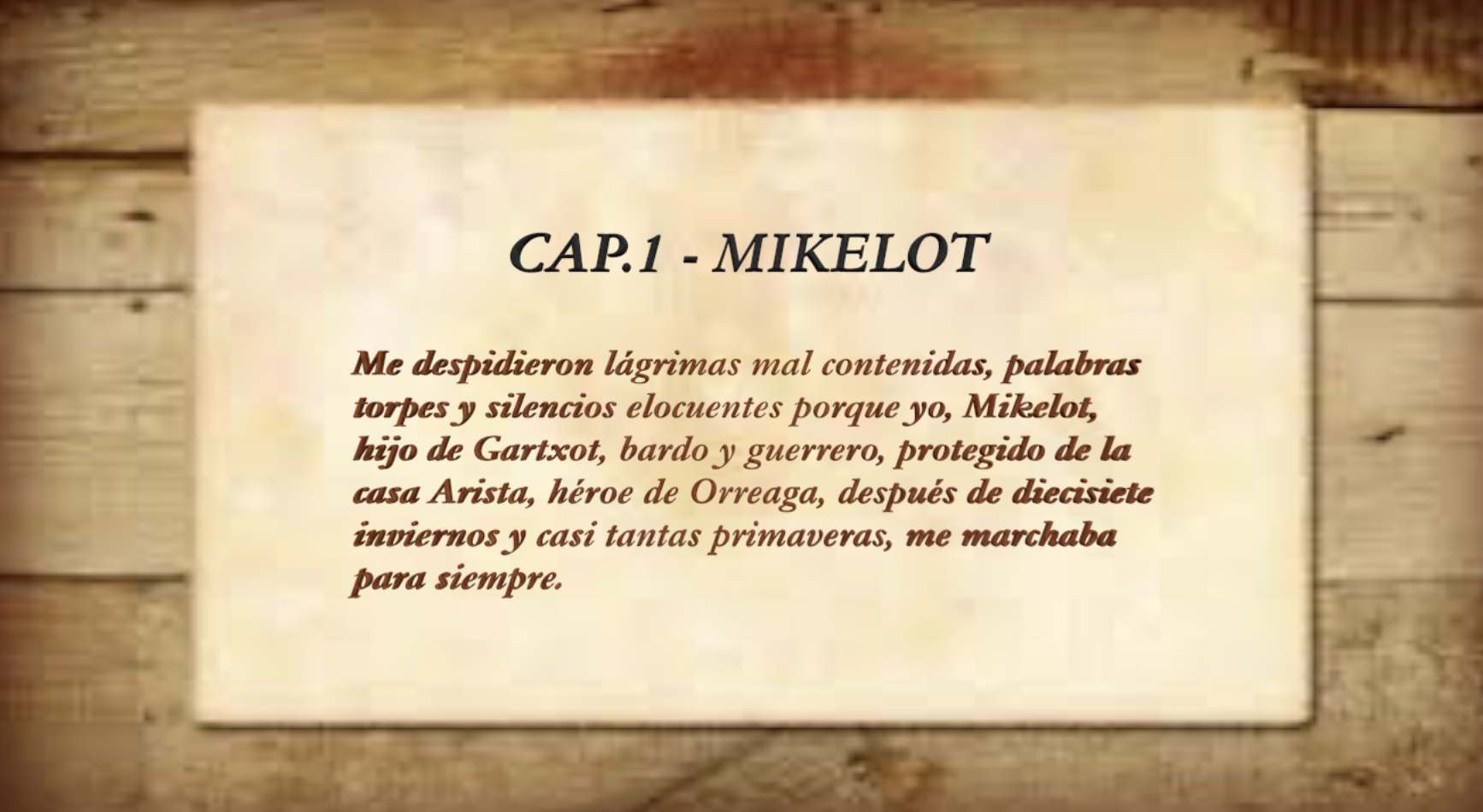 1 mikelot 1
