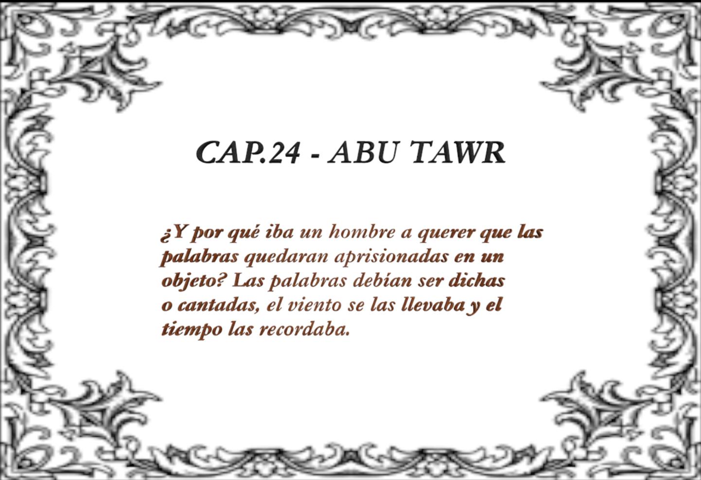 24 abu tawr 1