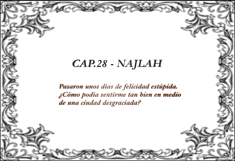 28 najlah 1