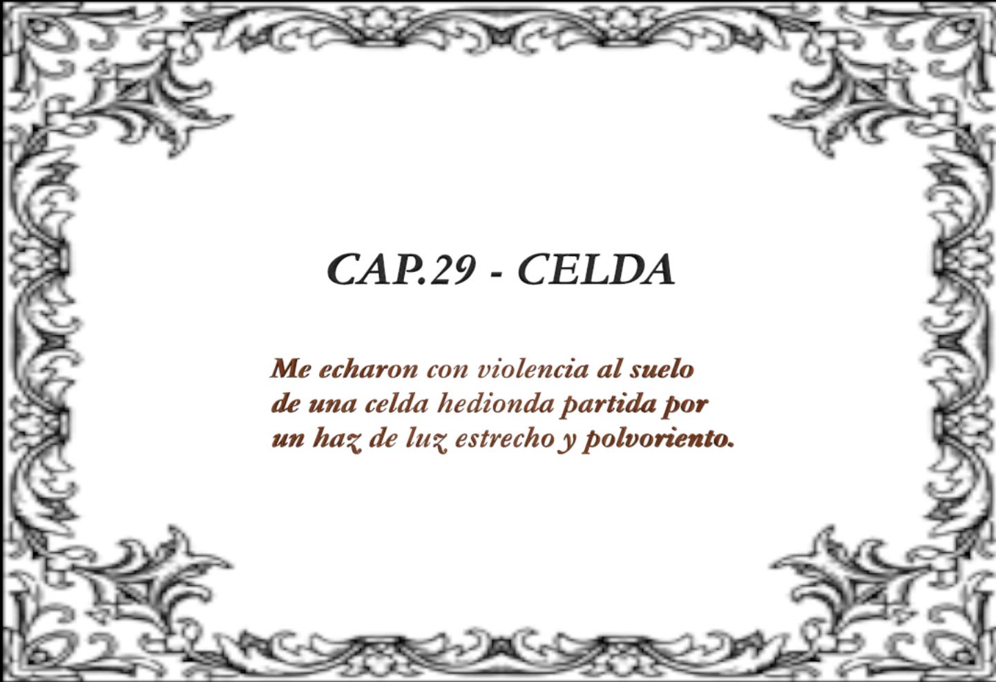 29 celda 1