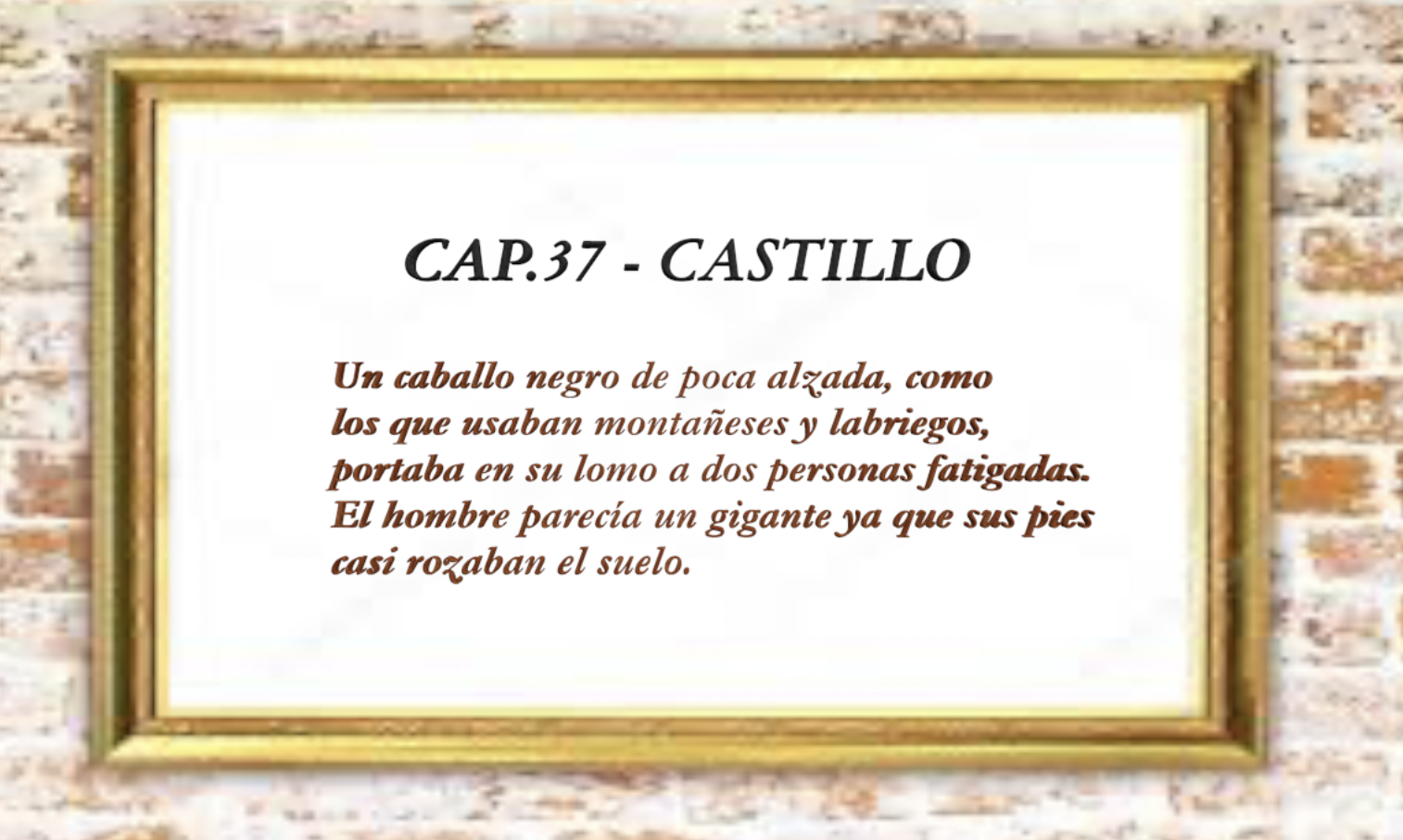 37 castillo 1