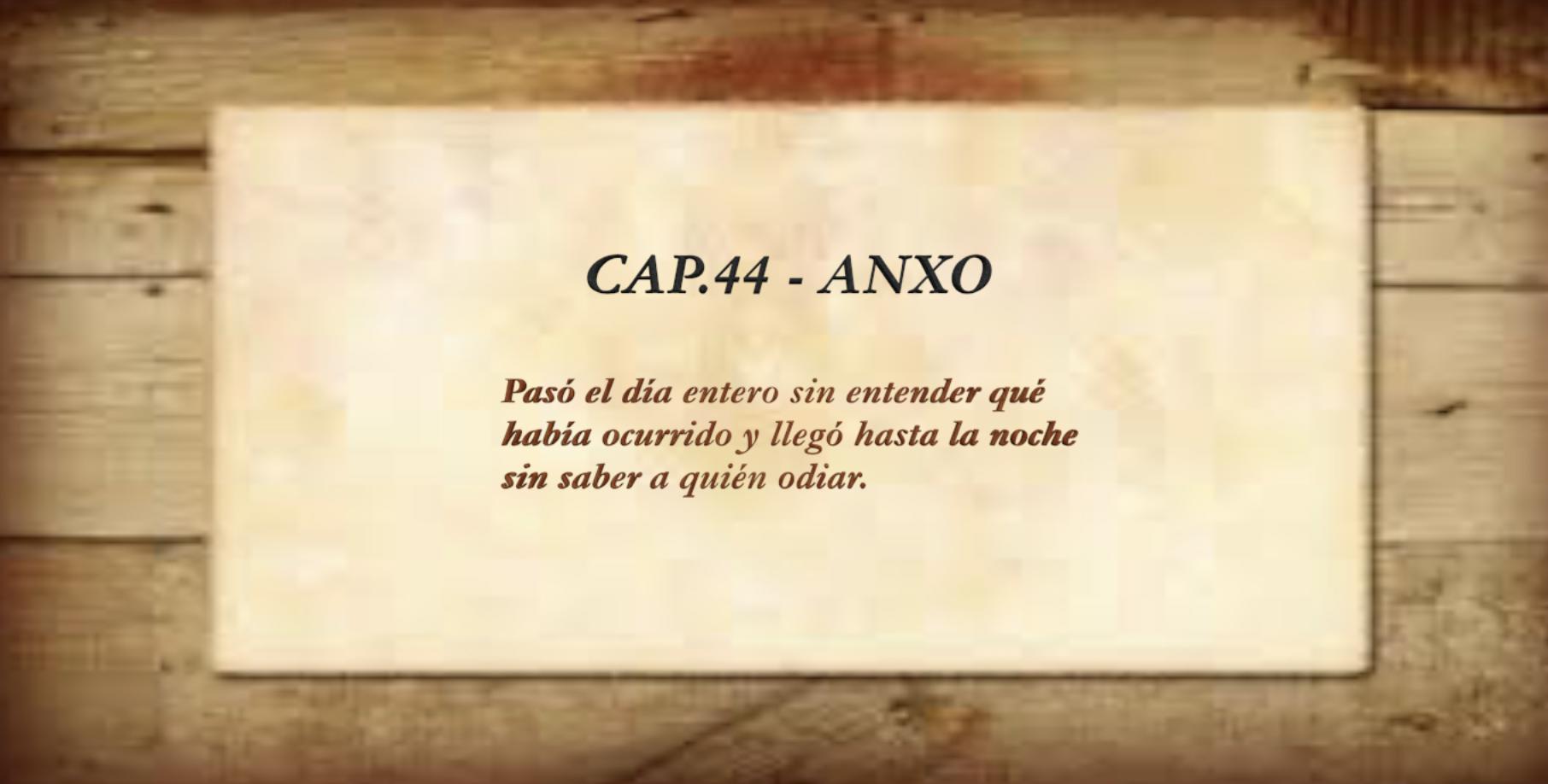 44 anxo 1
