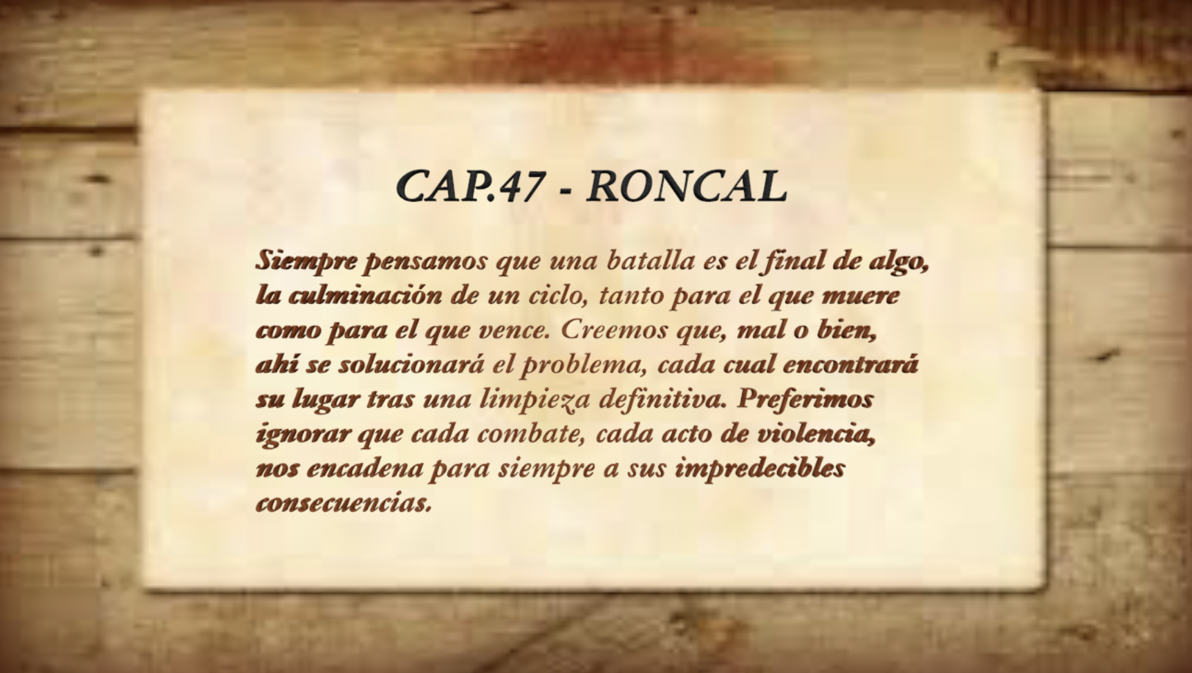 47 roncal 1