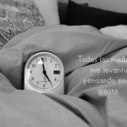 48 reloj 2