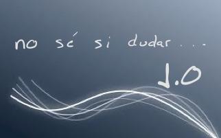 Dudar 2